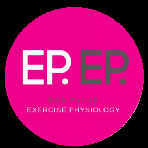 Strength Bones Balance Onero Program Ep Exercise